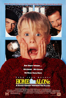Home Alone 1990 Hindi 720p BRRip Dual Audio Full Movie Download
