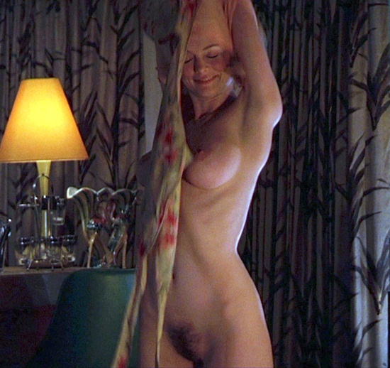 Boogie Nights Nude Scenes