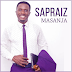 New Audio|Masanja_Sapraiz|Listen/Download Now