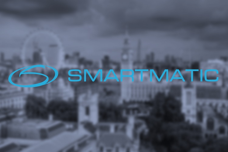 London Taps Smartmatic for 2020 Elections