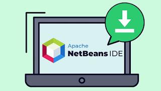 Hướng dẫn cài đặt Netbean IDE