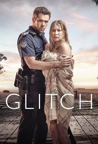 Glitch saison 1 en français