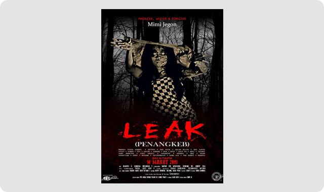 https://www.tujuweb.xyz/2019/06/download-film-leak-penangkeb-full-movie.html