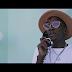 Video | Fraga–Kimwali | Mp4 Download