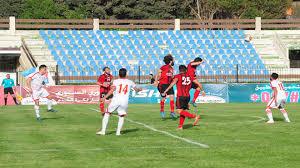 بث مباشر مباراة الجيش والشرطة اليوم 18-07-2020 كأس الجمهورية السورية