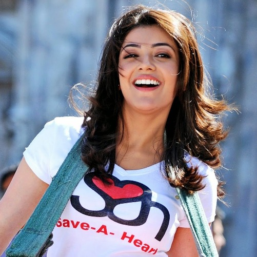 Kajal Aggarwal Upcoming Movies List 2021, 2022 & Release Dates, Actor, Star Cast
