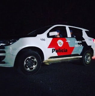Procurado por homicídio a um sitiante há 14 anos, homem é preso em Pariquera-Açu