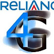 4G India: News Round-up – Reliance Jio, Airtel and Aircel