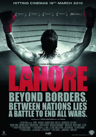 Lahore 2010 HDRip 950MB Full Hindi Movie Download 720p Watch Online Free bolly4u