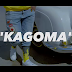 VIDEO:Chemical-Kagoma:Download