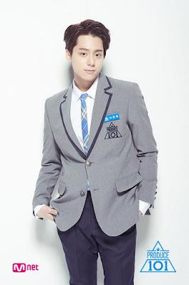 Yeo Hwan Eum (여환웅)