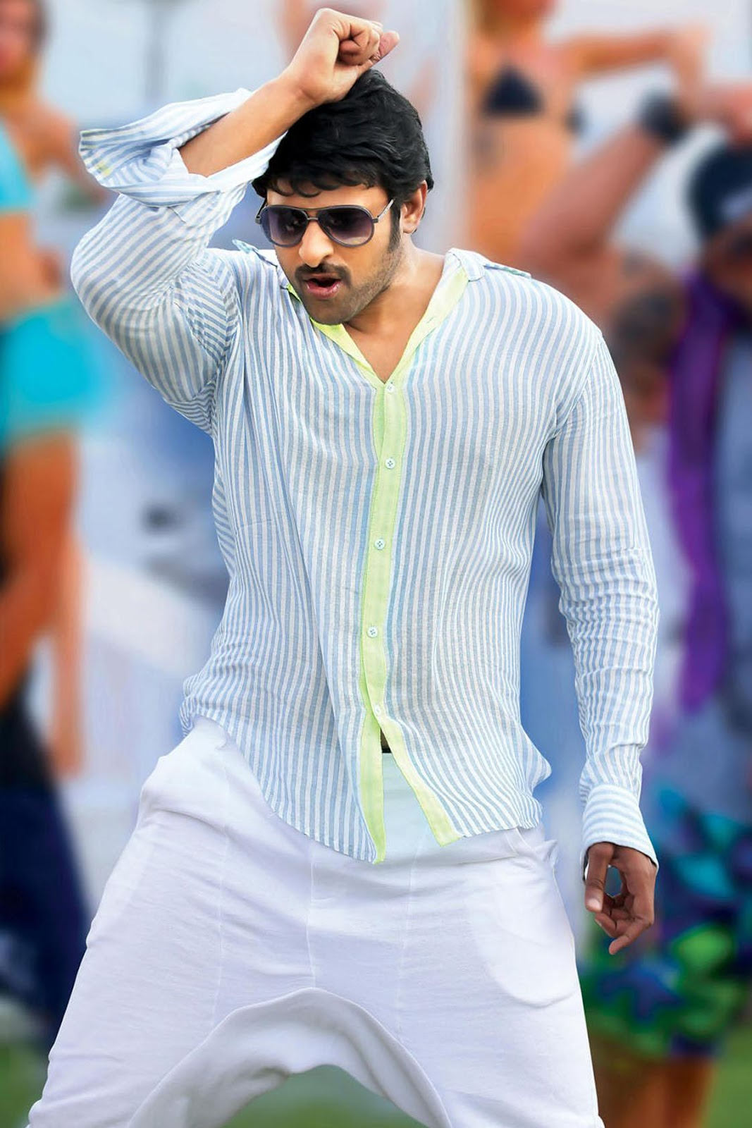 Prabhas HD Wallpapers | Download Free High Definition Desktop Backgrounds
