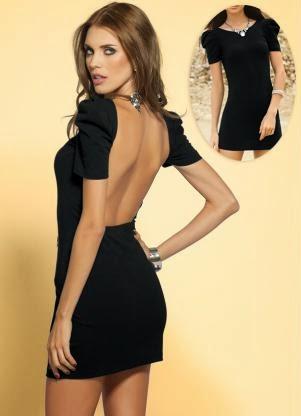 http://www.posthaus.com.br/moda/vestido-curto-com-decote-nas-costas-preto_art87252.html?afil=1114