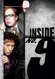 Inside No. 9 Temporada 6