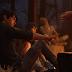 Community is key in Life Is Strange 2, Episode 3 - Wastelands