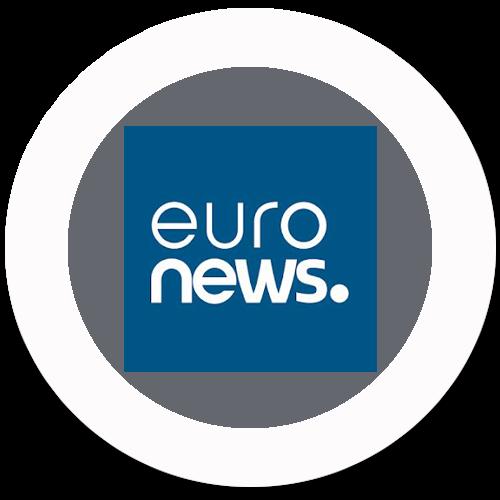 https://gr.euronews.com/live