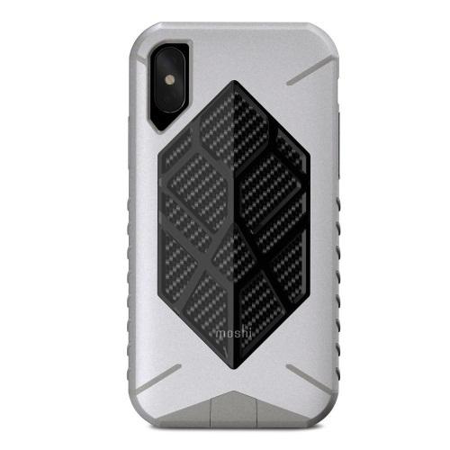 coque iphone x absorbtion anti choc