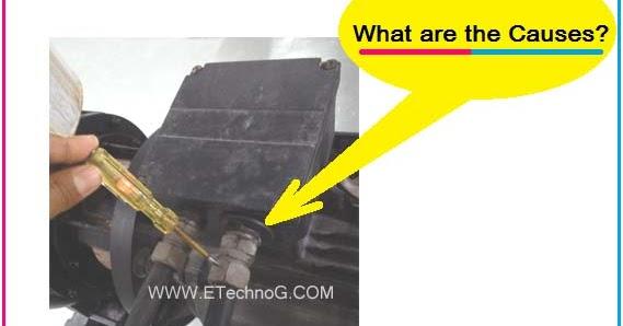 www.etechnog.com