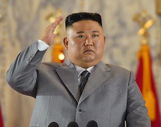 Triều Tiên cáo buộc LHQ về tiêu chuẩn kép đối với các vụ thử tên lửa, cảnh báo hậu quả