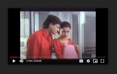 .পুতুলের প্রতিশোধ. বাংলা ফুল মুভি । .Putuler Protisodh. Full HD Movie Watch