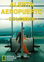 Alerta-aeropuerto-colombia-documental