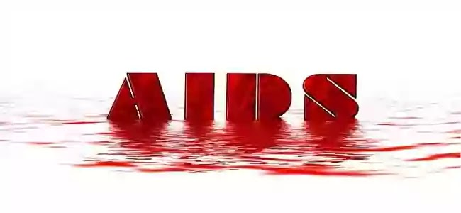 Essay on 'Aids: The Most Fatal Of Diseases'