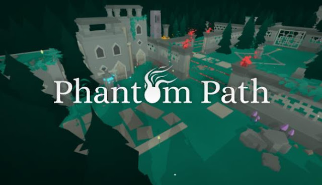 Phantom Path Free Download PC Game Cracked in Direct Link and Torrent. Phantom Path – Explore the ruins of a lost ancient city, uncover the mystery of its esoteric technology, and claim its incredible treasure as your own.