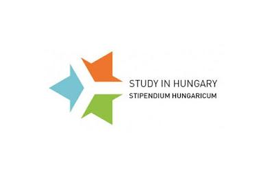 منح حكومة المجر 2021 | Stipendium Hungaricum - ممولة بالكامل