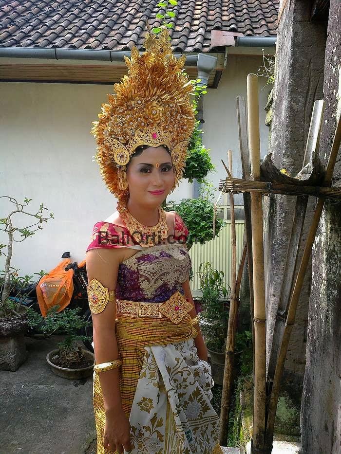 Bali Women Porn Pics 70