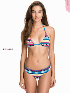 Katherine-Henderson-Bikini-Pictureshoot-07+%7E+SexyCelebs.in+Exclusive.jpg