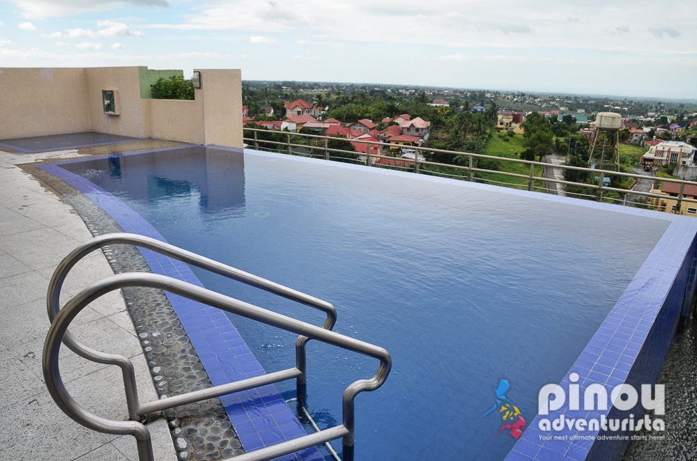 Hotels In Tagaytay With Pool One Tagaytay Place Hotel Suites Tagaytay City Pinoy