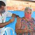 Mais de 1 mil pessoas foram vacinadas contra a covid-19 em Ibirataia