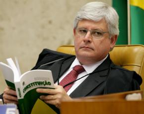 Janot deve ligar Temer a mala de dinheiro e a operador do PMDB