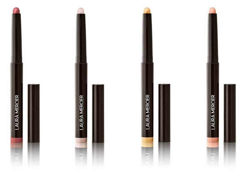 Laura Mercier Ete 2020 Caviar Stick