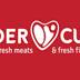 Tendercuts registers 300% growth during the COVID-19 lockdown