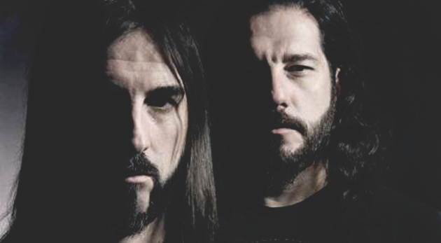 rotting christ arrestados
