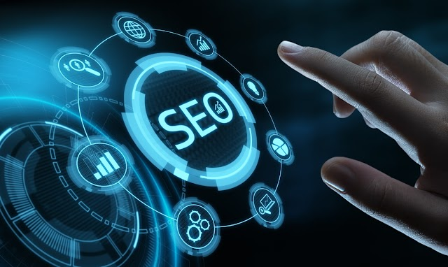 15 Simple Steps For a Solid SEO Strategy
