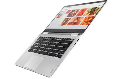 Lenovo Yoga 710-14IKB
