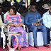 Governor Udom Emmanuel ...the promise keeper