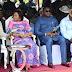 Governor Udom Emmanuel ...the promise keeper