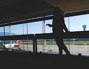 10 Travelbloggers para seguir no Instagram
