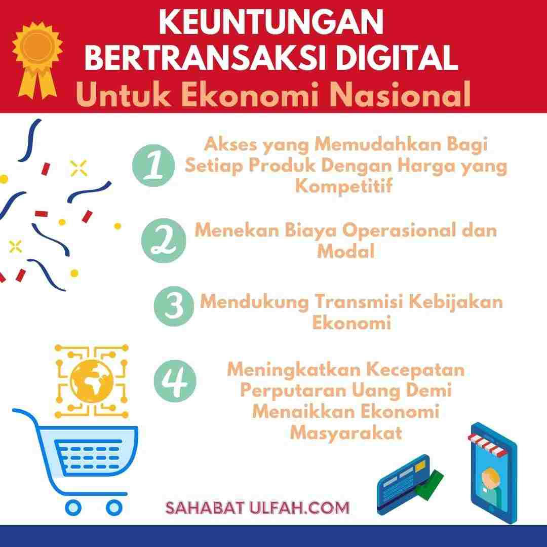 Keuangan-transaksi-digital