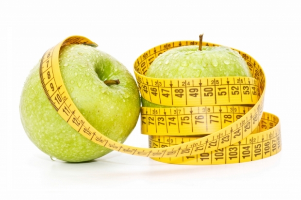 Cemilan Sehat untuk Diet yang Simpel, Enak dan Bikin Kenyang