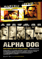 Sospechas Mortales / Alpha Dog