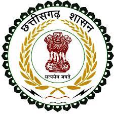 CGPSC State Engineering Service Bharti 2021