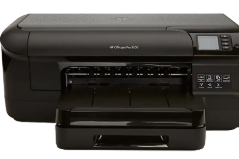 Hp Officejet Pro 8100-N811 Printer Driver Download