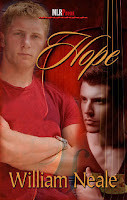 Guest Review: Hope by William Neale