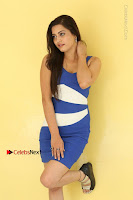 Cute Telugu Actress Shipra Gaur High Definition Po Gallery in Short Dress  0272.JPG