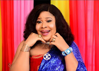 """Meet Nollywood actress Ngozi Ezeh-Evuka bio, age, date of birth, state of origin, family, husband, children, wikipedia, instagram, movies and net worth."""