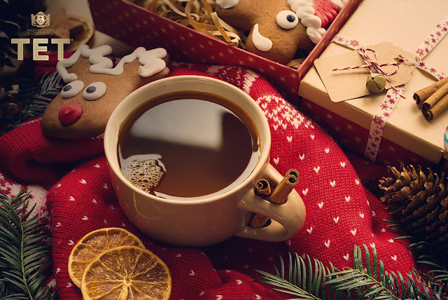 Brytyjskie i polskie tradycje świąteczne – co nas łączy?
